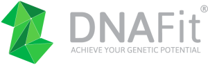 DNA-Fit-LOGO---UNI
