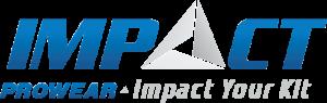 Impact-LOGO---UNI