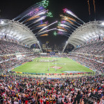 2018 Hong Kong Sevens' Tickets Payment 15Jan18 Dealine